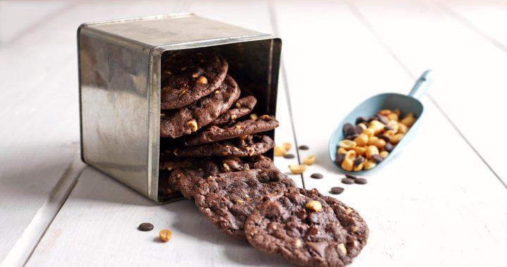toro-brownie-cookies