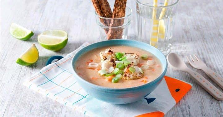 toro-thai-blomkålsuppe
